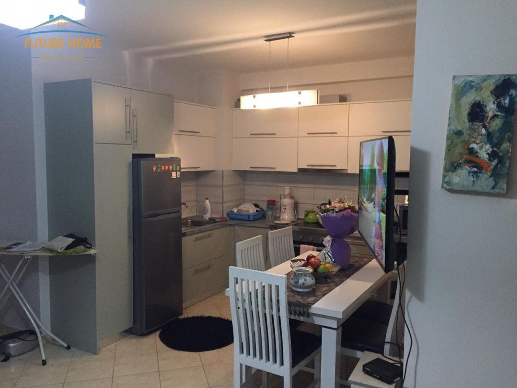 For sale, Apartment 2 + 1, Yzberisht