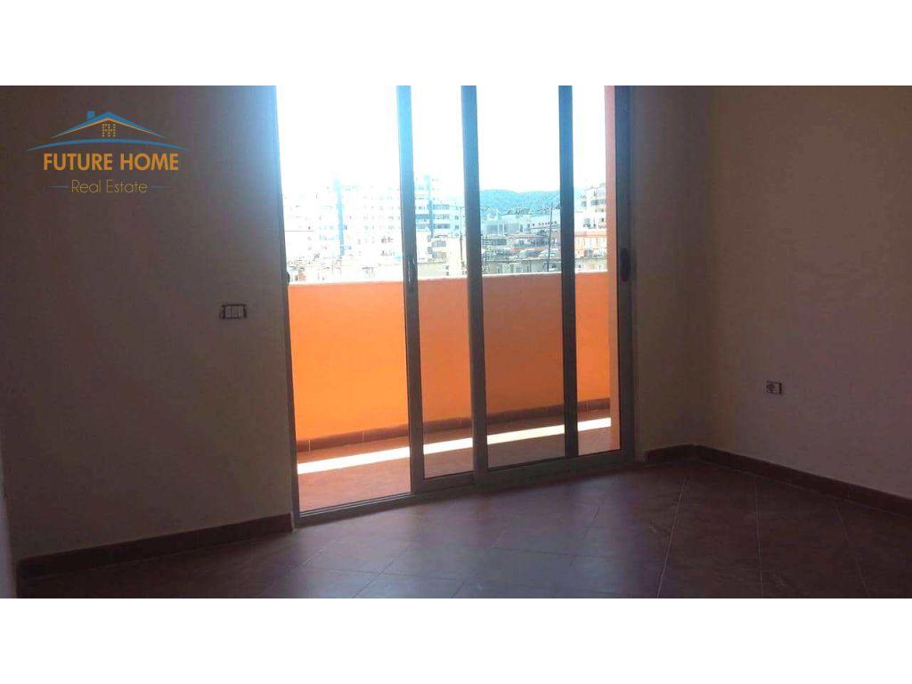 Apartament 2+1 21 Dhjetori