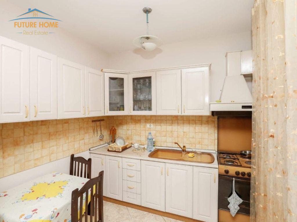 Qera,Apartament 2+1,Brryli
