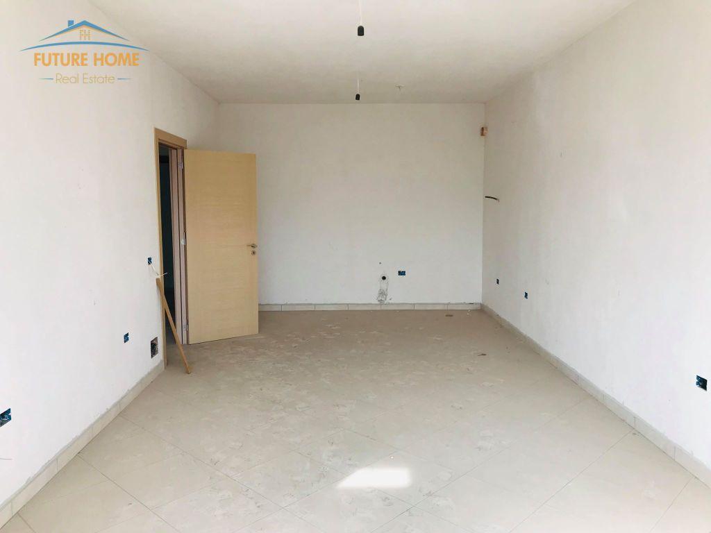 Apartament 1+1,Unaza E Re