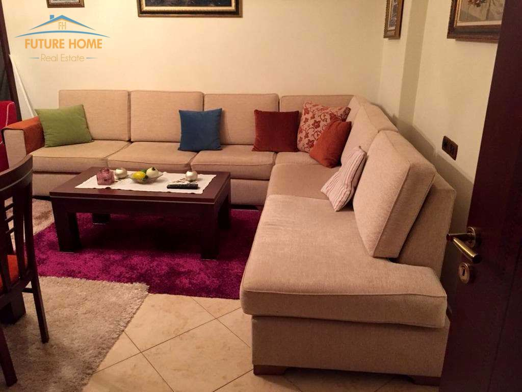 Shitet, Apartament 2+1,  Kodra e Diellit , Tiranë
