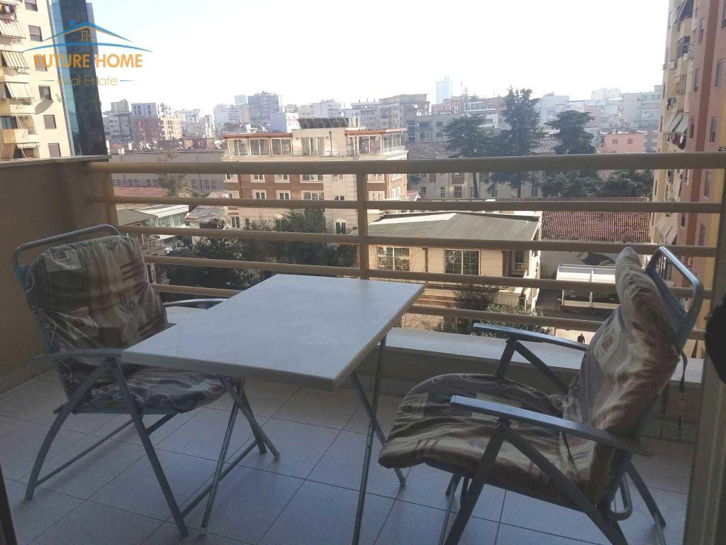 Qera, Apartament 1+1 ,Kompleksi Panorama
