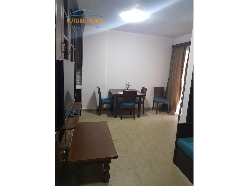 Qera, Apartament 1+1, Rruga e Kavajes