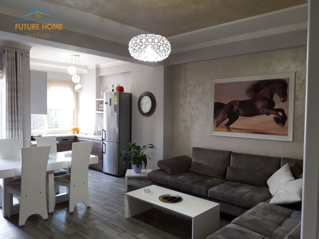 Shitet,Apartament 2+1,Kompleksi Golden Park