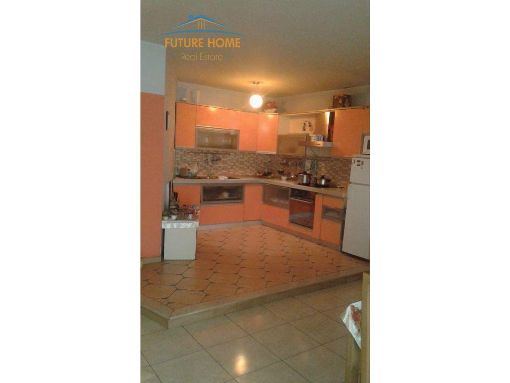 Qera, Apartament 3+1, Rruga Zenel Baboci