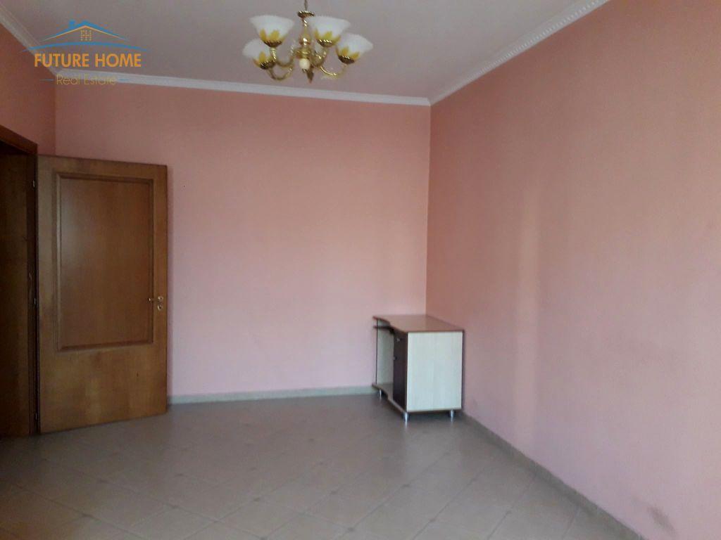 Qera, Apartament 1+1, Vasil Shanto, Tiranë