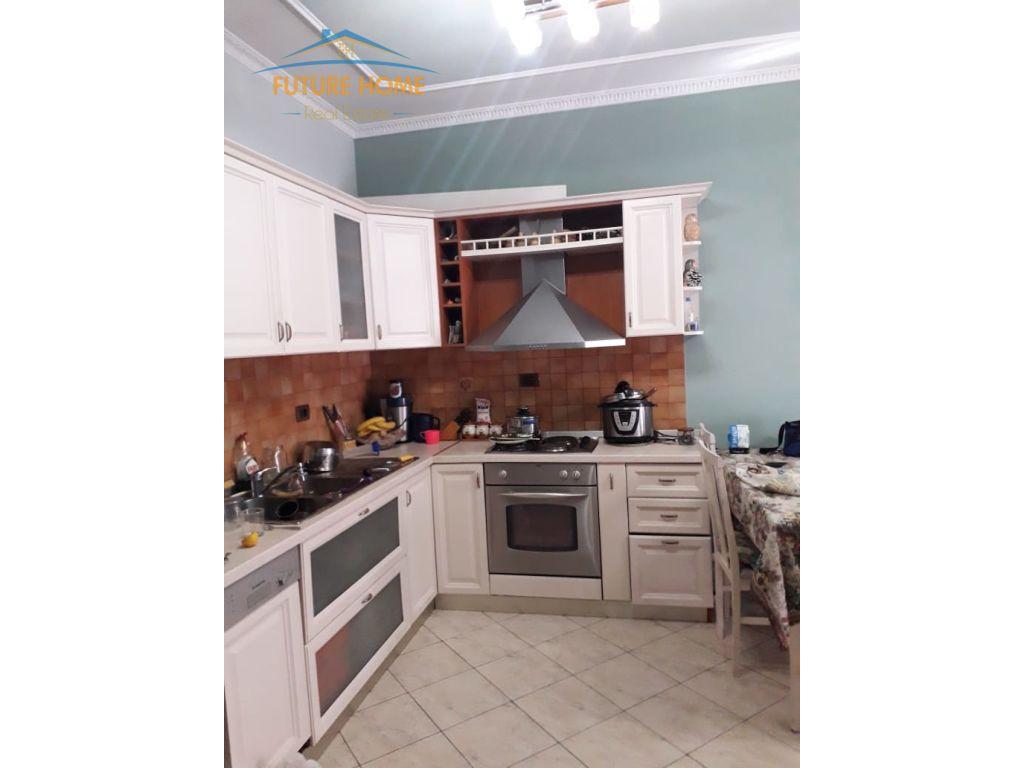 For Sale, Apartment 2 + 1, Don Bosko