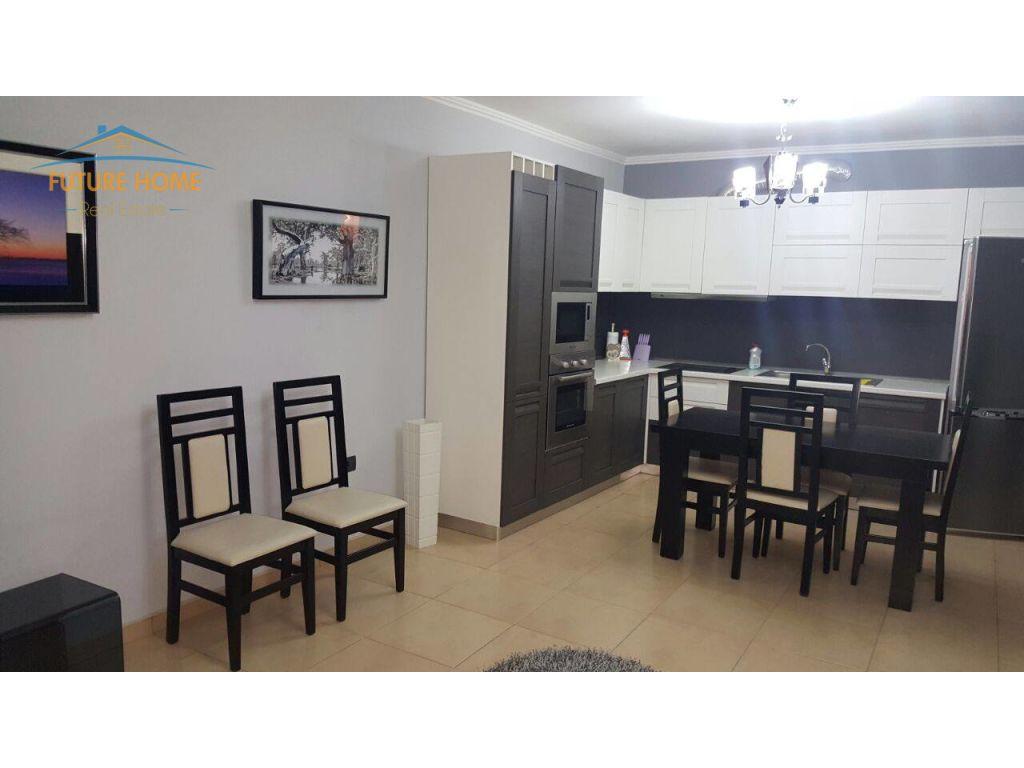 Shitet, Apartament 2+1, Rruga e Elbasanit