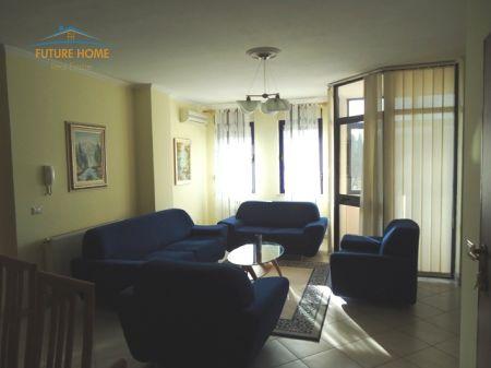 Qera, Apartament 2+1, Blloku