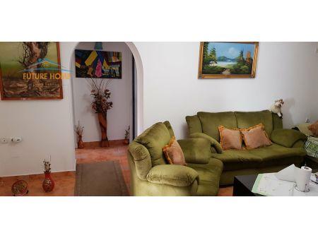 For sale, Apartment 3 + 1, Xhamlliku