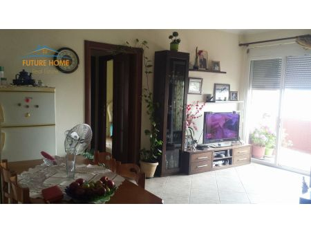 For sale, Apartment 2 + 1, Chimney