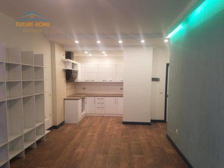 For sale,Apartment 2 + 1, Fresku