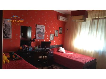 For sale, Apartment 3 + 1, Dinamo Stadium, Tirana