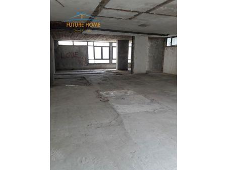 Rent, Space, Block, Tirana