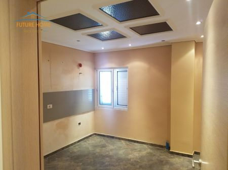For sale,Apartment 3 + 1, Oxhaku