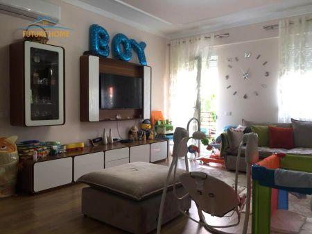 Qera, Apartament 2+1, Liqeni i Thatë,Tiranë