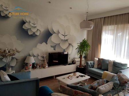 Shitet, Apartament 2+1, Liqeni i Artificial, Tiranë