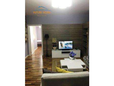 Qera, Apartament 1+1, Rruga Myslym Shyri