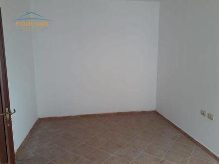Shitet, Apartament 2+1, Rruga Jordan Misja