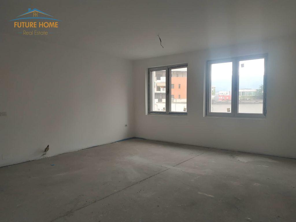 Shitet, Apartament 2+1, Qender , Turdiu Center