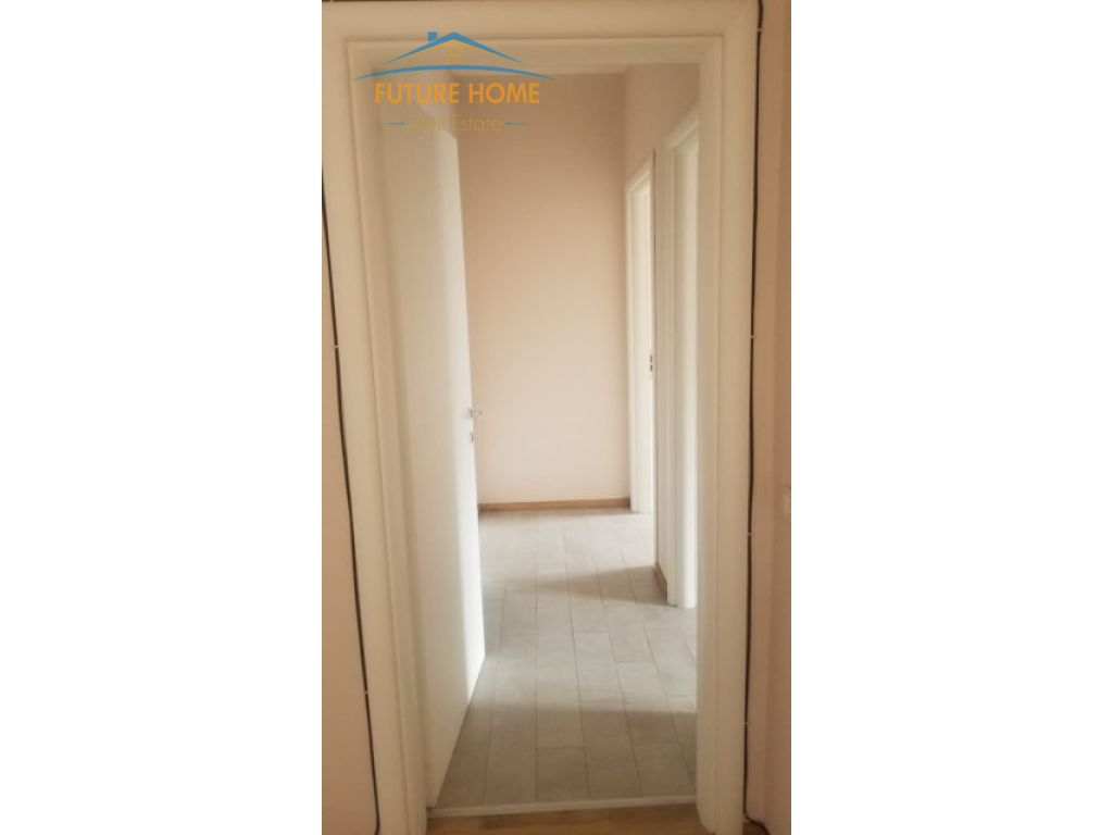 Qera,Apartament 2+1,Ali Demi