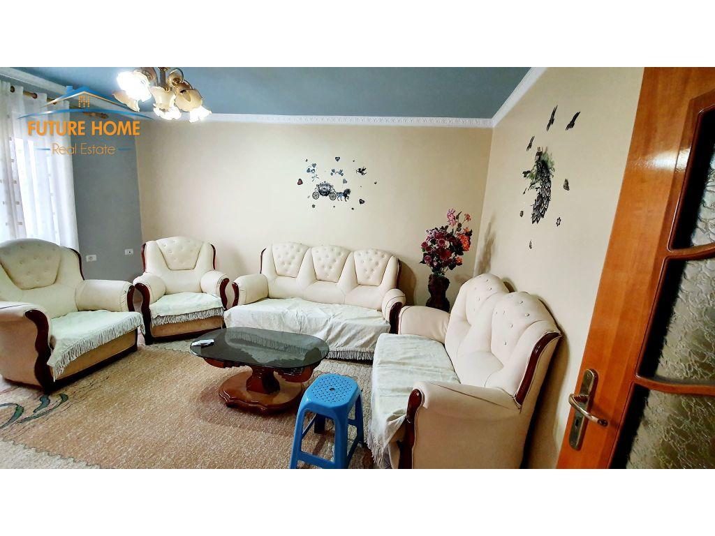 Sell, Apartment 2 + 1, Laprake
