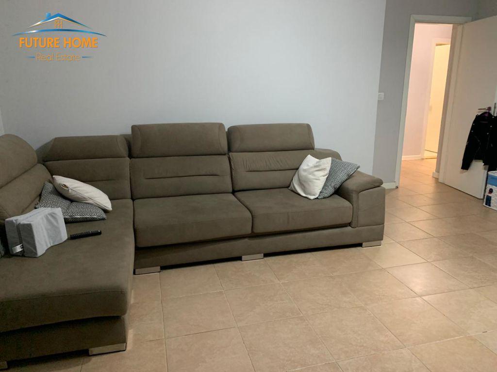 Qera, Apartament 2+1, Garda, Tiranë