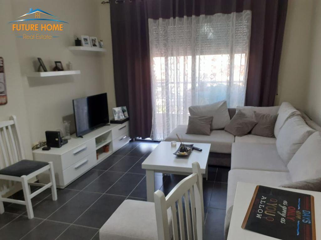 For sale, Apartment 1 + 1, in Ardeno