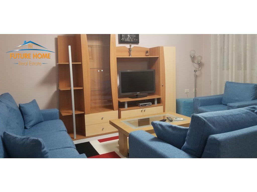 Rent, Apartment 2 + 1, Madrasa