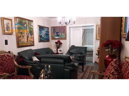 Shitet,Apartament 2+1,Tregu Elektrik