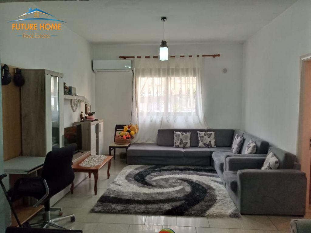 Qera, Apartament 2+1, 21 Dhjetori, Tiranë