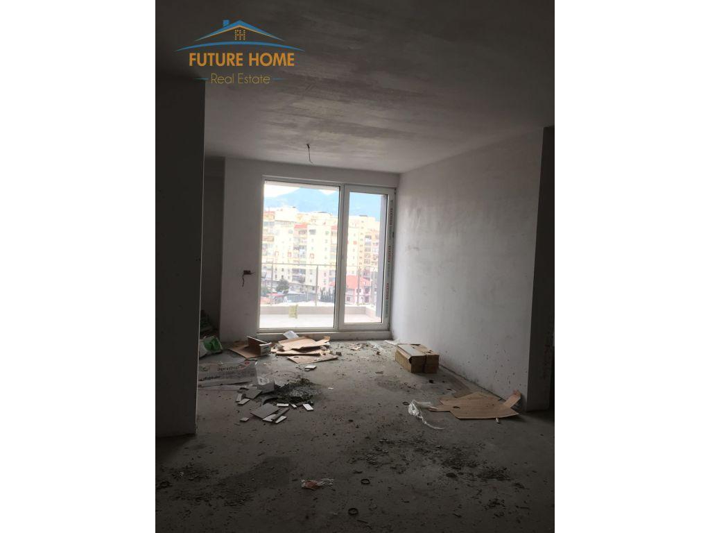 "Shitet,Apartament 3+1,Kompleksi ""Garden Residence Turdiu"""