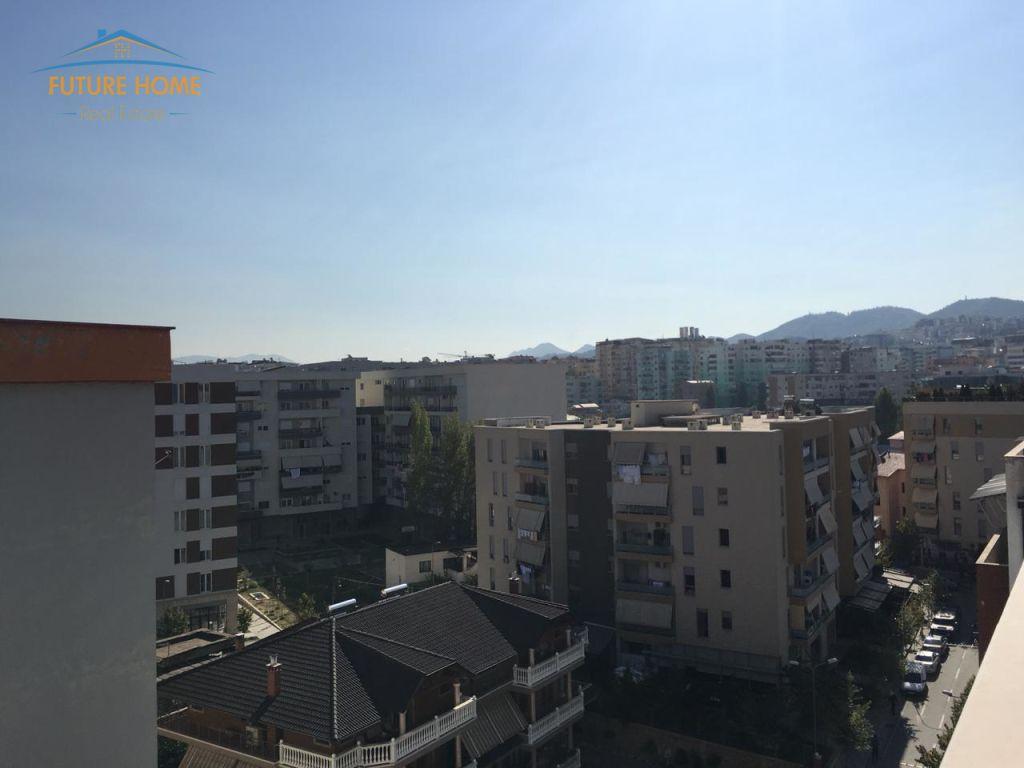 Shitet, Apartament 1+1, Vasil Shanto, Tiranë