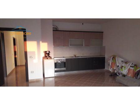 Shitet,Apartament 2+1,Shkozë, Tiranë.