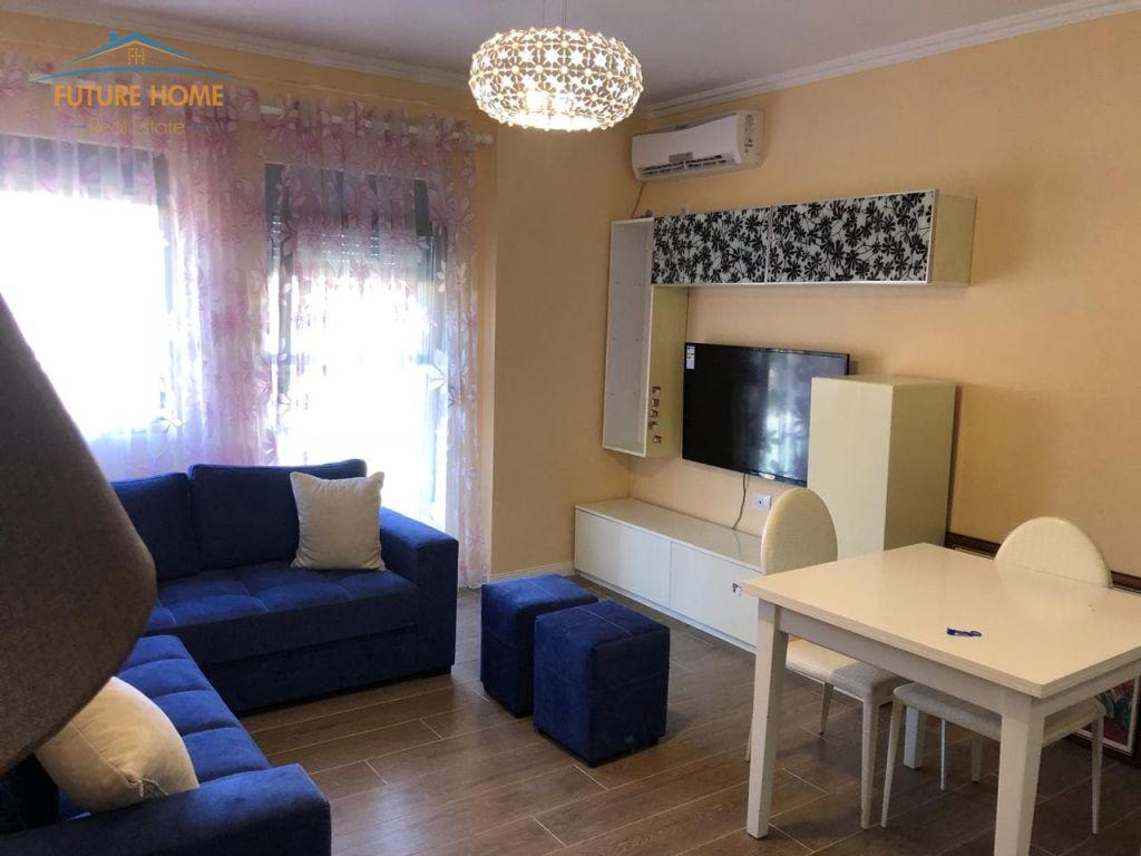 Qera, Apartament 2+1, Don Bosko