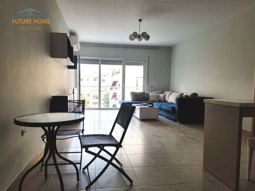 Qera, Apartament 3+1, Don Bosko