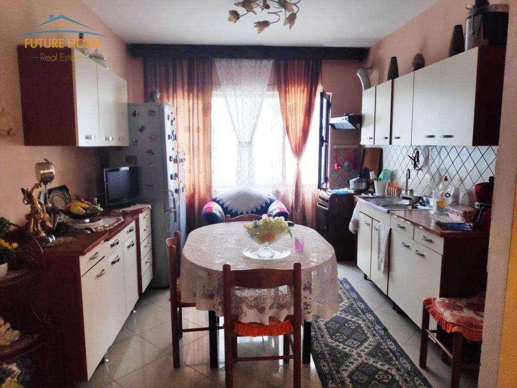 For Sale, Apartment 2 + 1 Kodra e Diellit, Tirana.