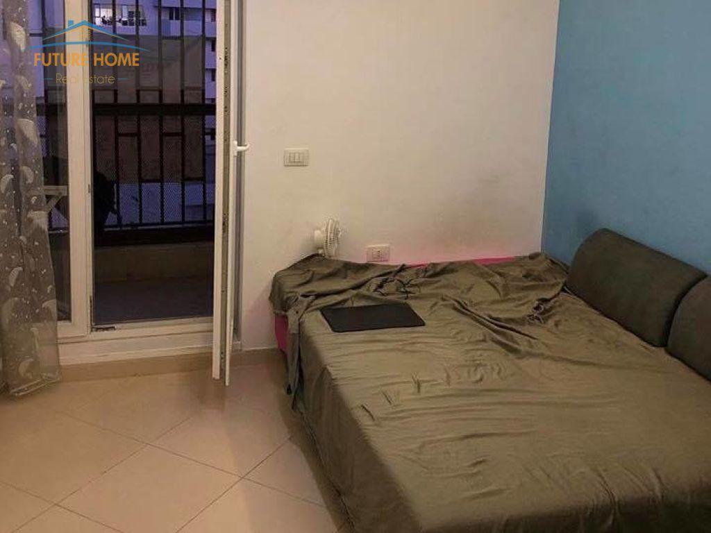 Shitet, Apartament 2+1, 21 Dhjetori, Kompleksi Kontakt