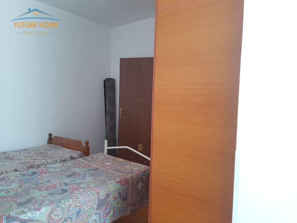 Qera, Apartament 2+1, Myslym Shyri