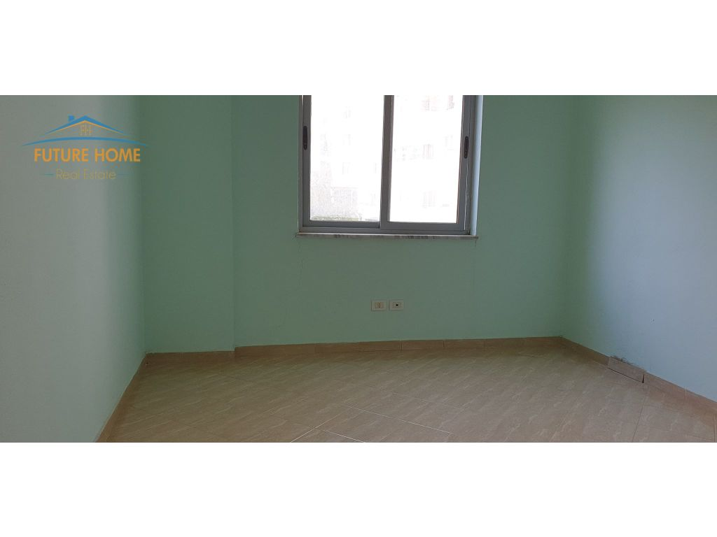 For Sale, Apartment 2 + 1, Refresh