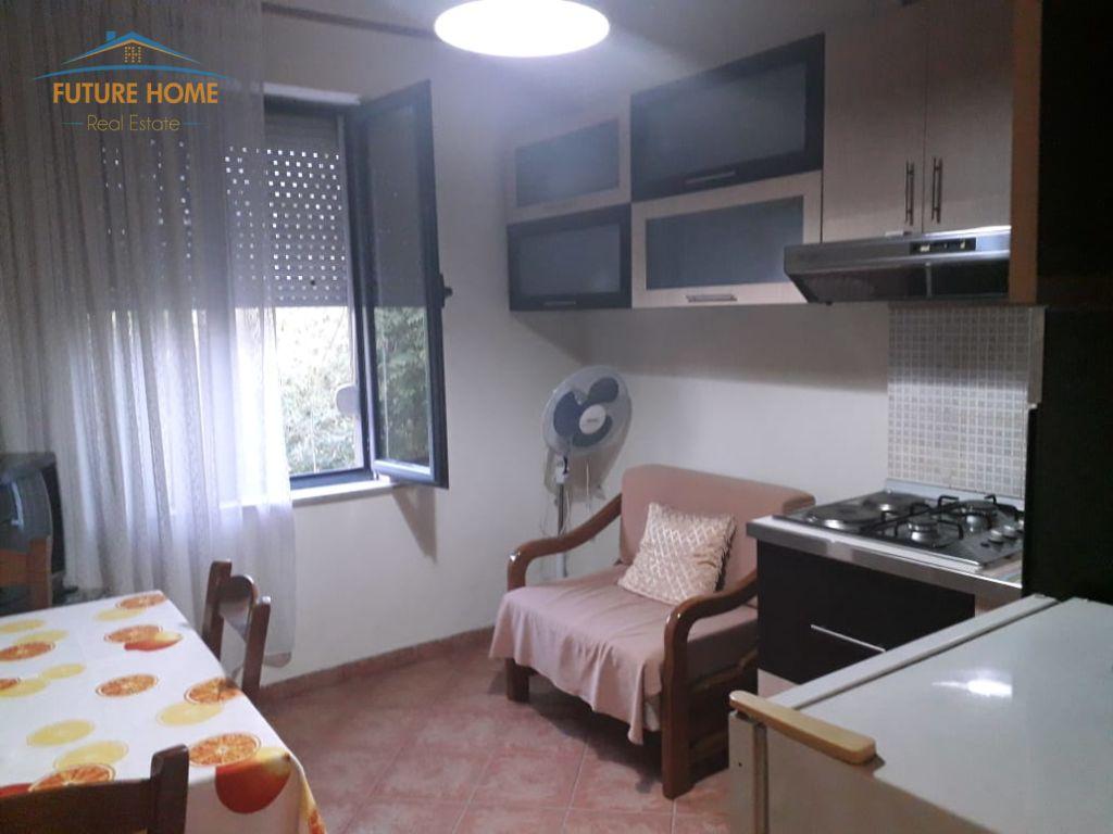 For Sale, Apartment 2 + 1, Kavaja Street