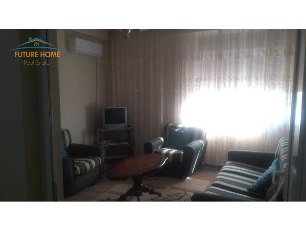 Qera, Apartament 2+1, Selitë, Tiranë