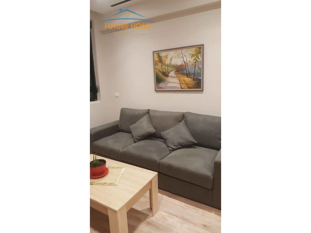 Qera,Apartament 1+1,Tefta Tashko Koço