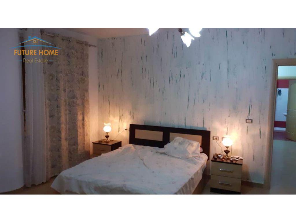 Qera, Apartament 2+1, Rezidenca Kodra E Diellit 1, Tiranë.