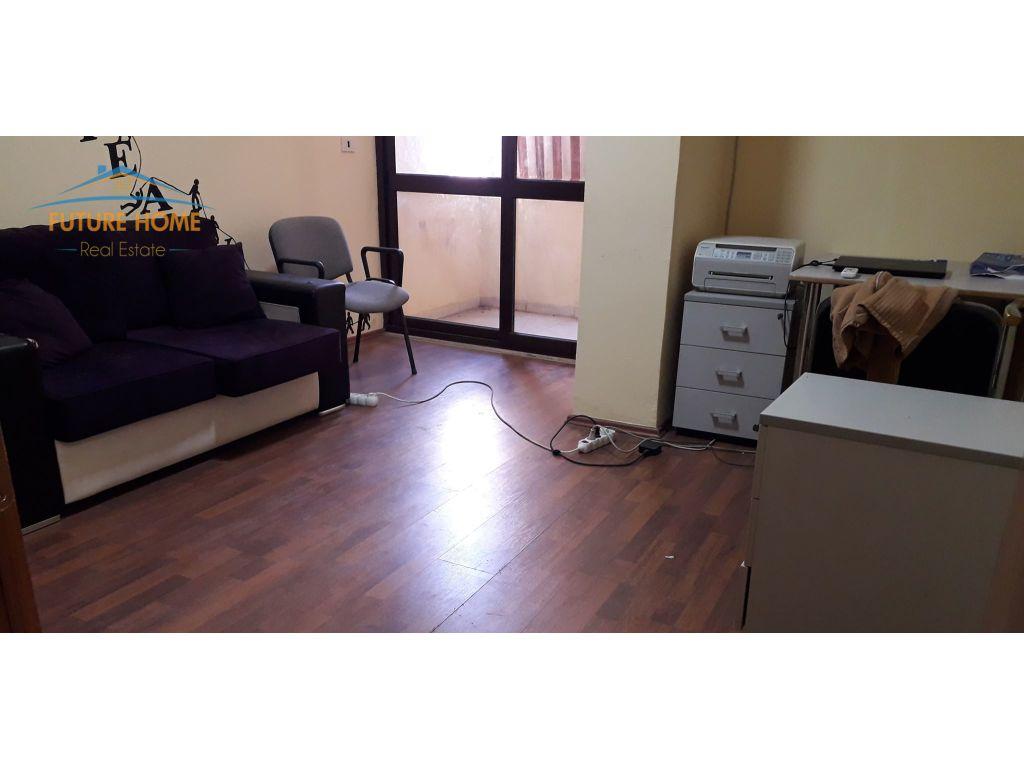 For Sale, Apartment 2 + 1, Elbasan Street
