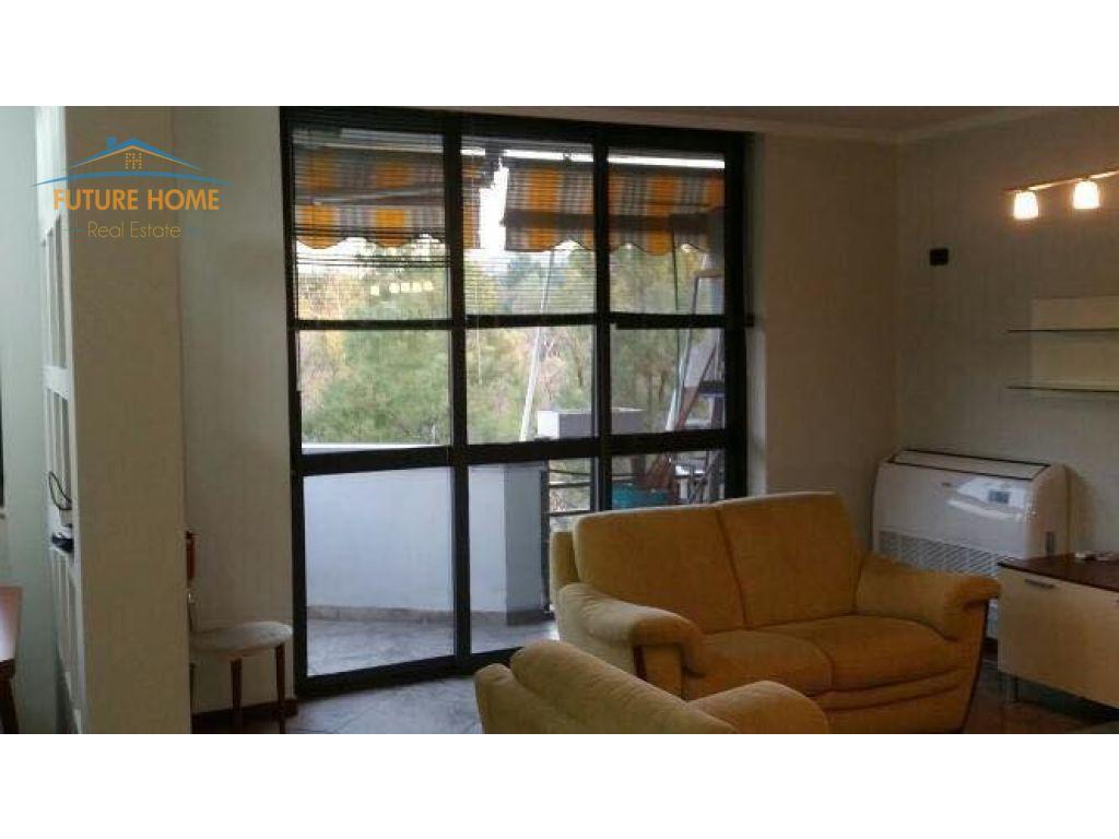 Rent, Apartment 1 + 1, Lake