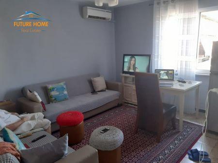 Shitet, Apartament 2+1, Ali Demi, Tiranë.