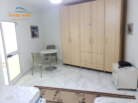 Qera, Apartament 2+1, Bulevardi Zogu i Pare, Tiranë