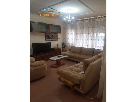 For sale, Apartment 3 + 1, Dëshmorët e Kombit Boulevard