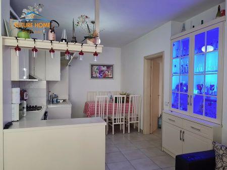 For sale, Apartment 4 + 1, Casa Italia